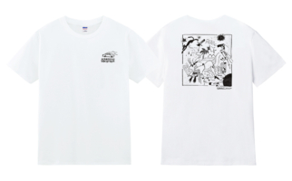 permament vacation T-shirts