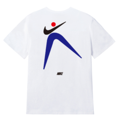 NIKE BY YOU Graphic Tee